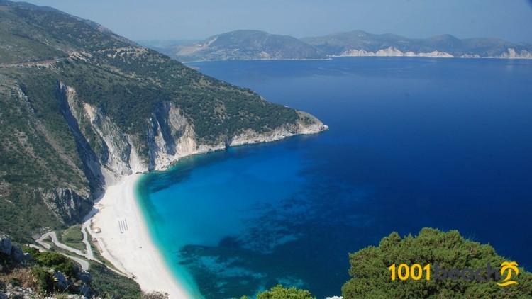 Миртос, о. Крит