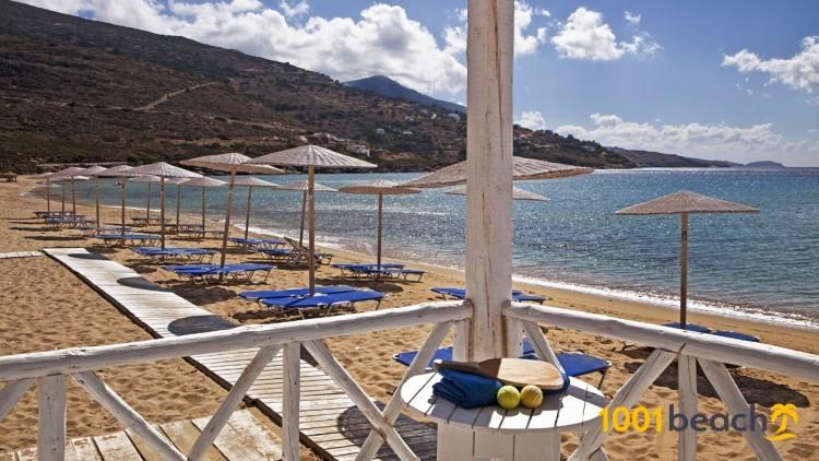 Кипри