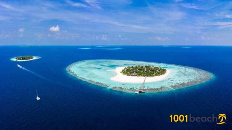 Остров Ваббинфару