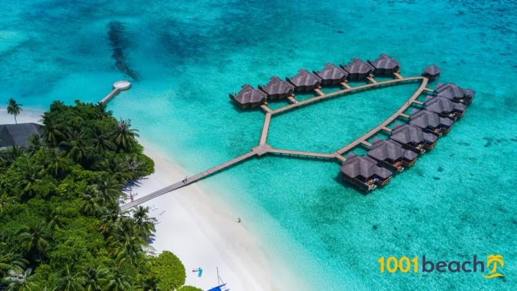 Остров Фихалхохи