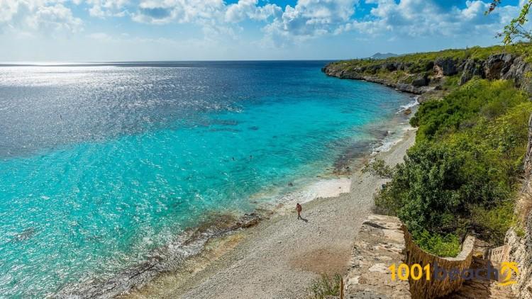 Пляж 1000 Шагов