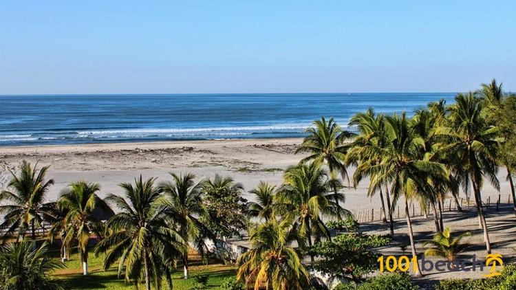Коста дель Соль